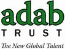 logo-adab