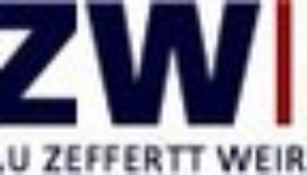 logo-lzwlaw