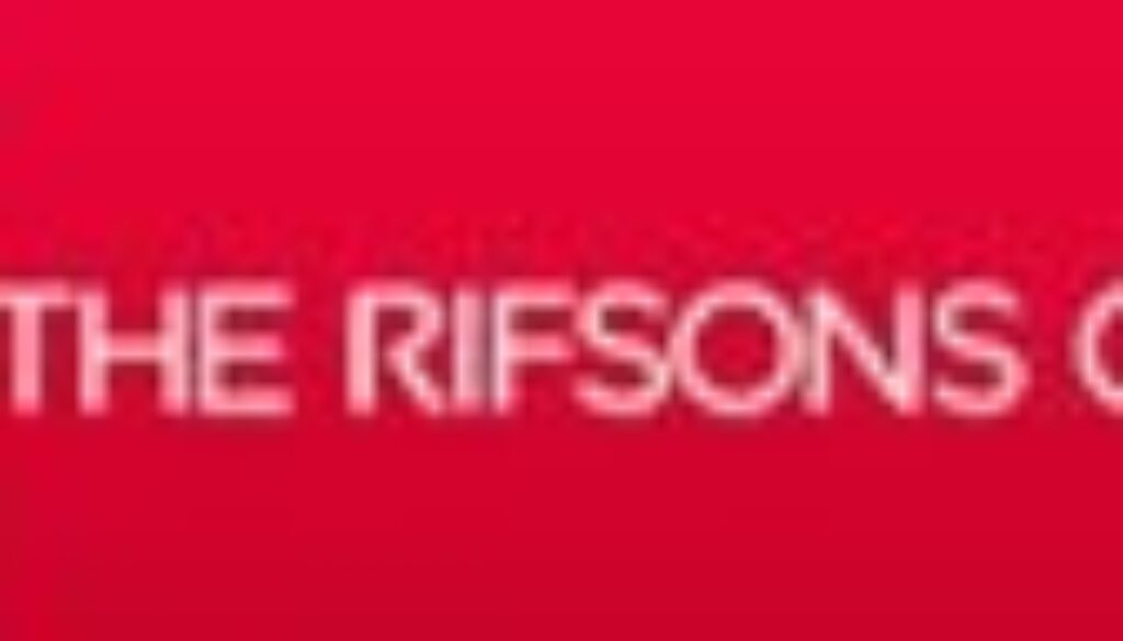 logo-the_riftsons_group